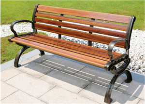 仿木纹+碳纤维材质座椅
