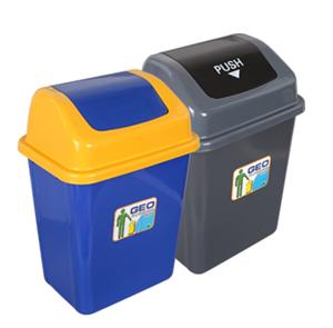 沧州塑料垃圾箱
